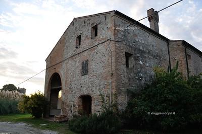Azienda Agricola Salvan