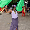 60th Crucian Christmas Festival J And J Fun Troop 2013 :