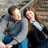 Jen & Rob (11 of 230)