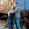 Jen & Rob (18 of 230)