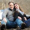 Jen & Rob (15 of 230)
