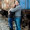 Jen & Rob (20 of 230)