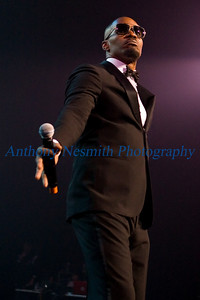 ENT 2014: Jamie Foxx MAR 08