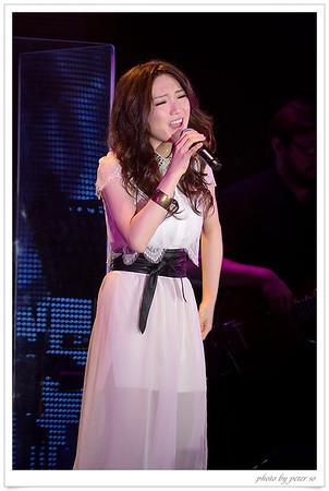Janice Yan Concert