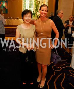 Masumi Weber,Diane Brown,Japan Aid,May 31,2011,Kyle Samperton