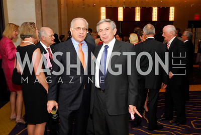 Michael Sonnenreich,Paul Wolfowitz,Japan Aid,May 31,2011,Kyle Samperton