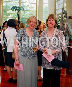 Susan Hildreth,Susan Norton,Japan Aid,May 31,2011,Kyle Samperton