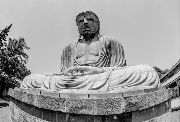 Kamakura-6