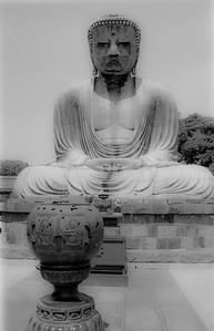 Kamakura-9