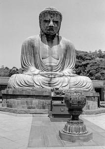 Kamakura-3