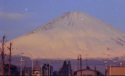 Fuji-24