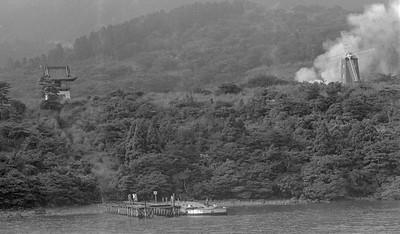 Izu-Hakone-7