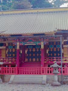 Izu-Hakone-2
