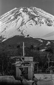 Fuji-21