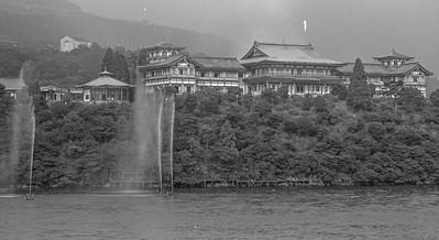 Izu-Hakone-9