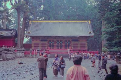 Izu-Hakone-4