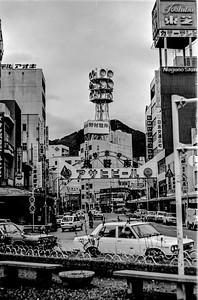 Nagasaki-15