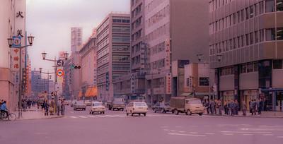 Tokyo-20