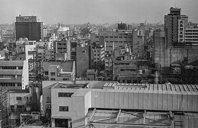 Tokyo-45