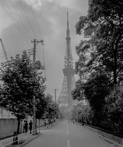 Tokyo-34