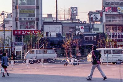 Tokyo-33