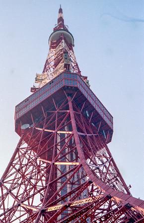 Tokyo-32