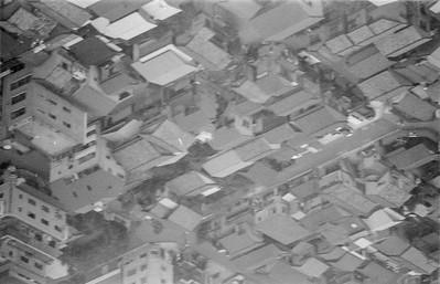 Tokyo-48