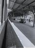 rail-11