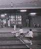 rail-9