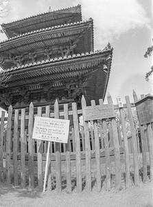 Yokohama 127