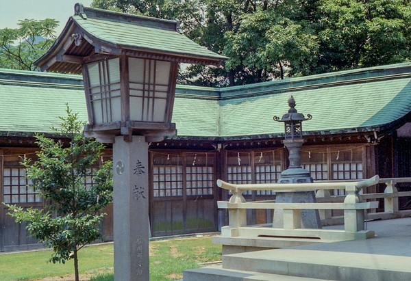 Yokohama 3