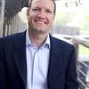 Austin Business Portraits