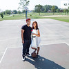 Jen Jarnell Engagement1-2429