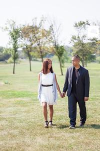 Jen Jarnell Engagement1-2559