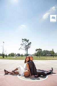 Jen Jarnell Engagement1-2617