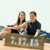 Jennifer & Conrad (11 of 152)