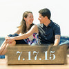 Jennifer & Conrad (10-1 of 152)