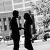 Jennifer & Conrad (14 of 152)