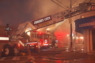 Jersey City 2-19-12 023