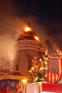 Jersey City 2-19-12 028