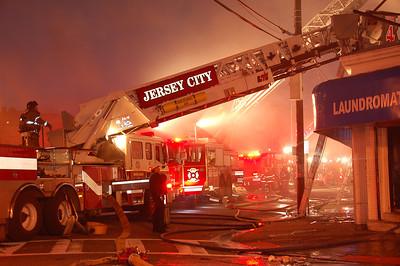 Jersey City 2-19-12 022