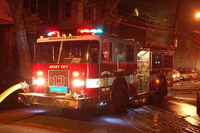 Jersey City 4-20-12 043