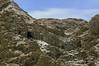 Caves-of-Qumran-1