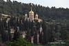 Moscovia-Monastery,-Ein-Karem,-Israel