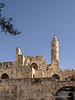 King-David-tower-1,-Citadel,-Jerusalem