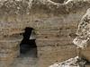 Caves-of-Qumran-2