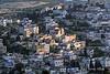 Abu-Gosh-2,-Israel