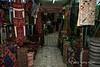 Carpet-shop,-old-market-(souk),-Jerusalem