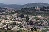Abu-Gosh-1,-Israel