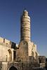 King-David-tower-2,-Citadel,-Jerusalem